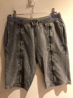 🚚 Zara兒童短褲