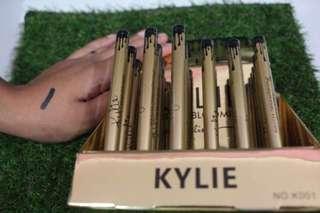 💠 Kylie Eyeliner (Waterproof) 💠