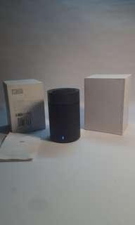 Xiaomi Bluetooth Speaker V 2.0