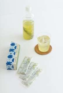 日本Sou sou 代購 冷泡茶葉 煎茶