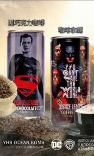 🚚 英雄聯盟 咖啡系列