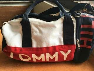 Tommy Hilfiger Casual Bag
