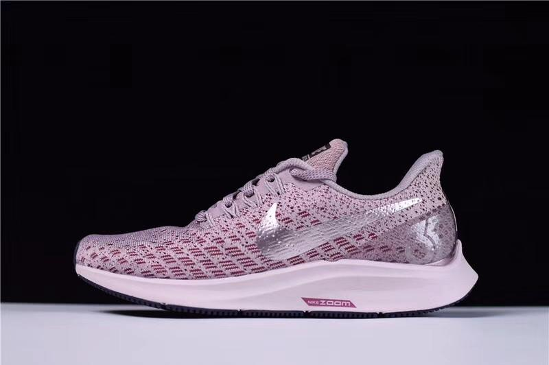 best sneakers 0c0a8 f523a 36-39 Nike Air Zoom Structure 35 /942851-600, Women's ...