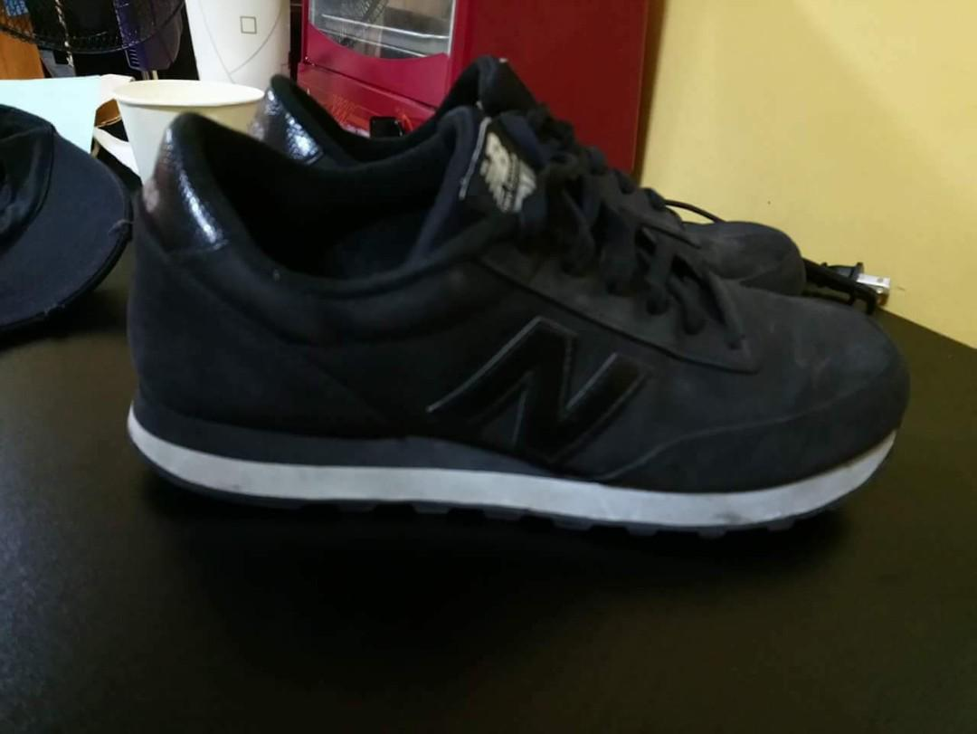 info pour 0395a d6308 New balance 507 on Carousell