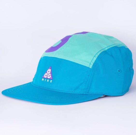 Nike ACG Cap 16596fd467d