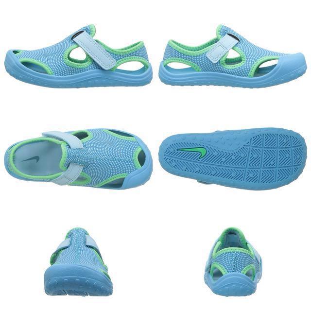 c2545f424611a2 Nike Kids Sunray Protect