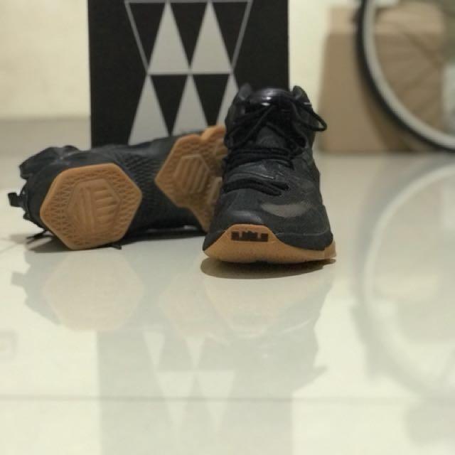 Nike Lebron XIII (ORIGINAL) afae1990e2