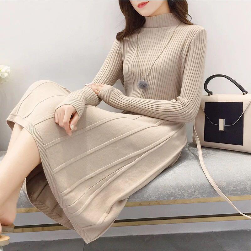 Pre Order Dress