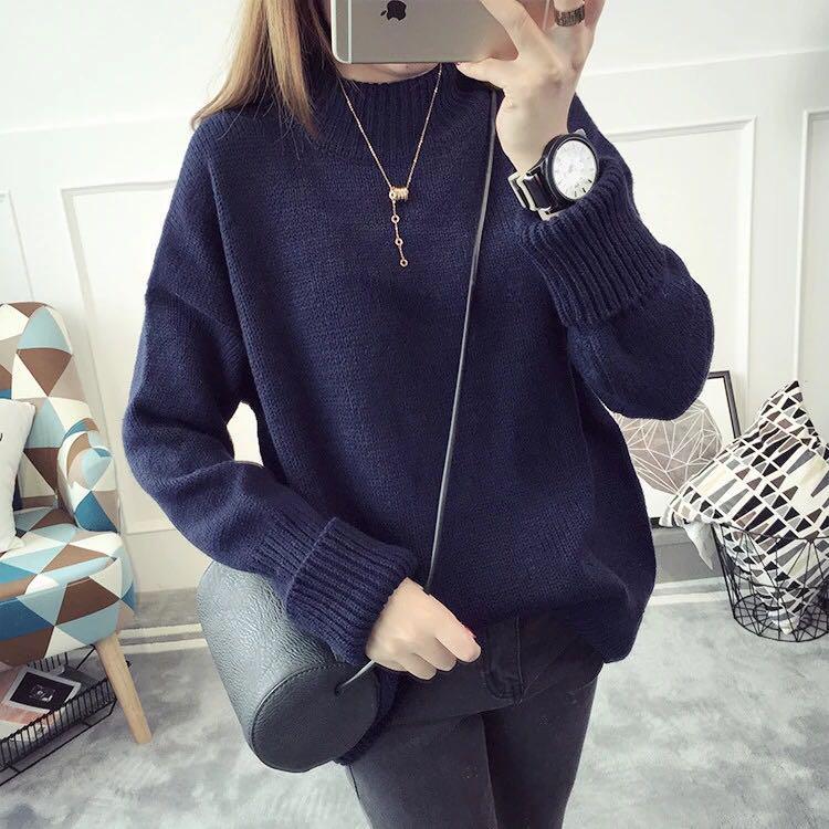 Pre Order Sweater