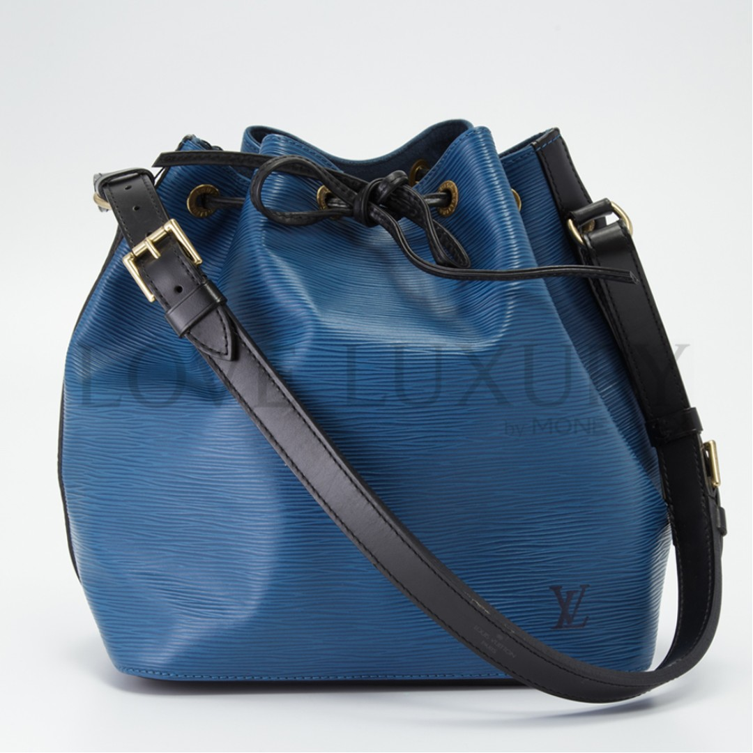 66456eddf18e ... bags photo photo ... vintage handbags Pre-owned Louis Vuitton ...