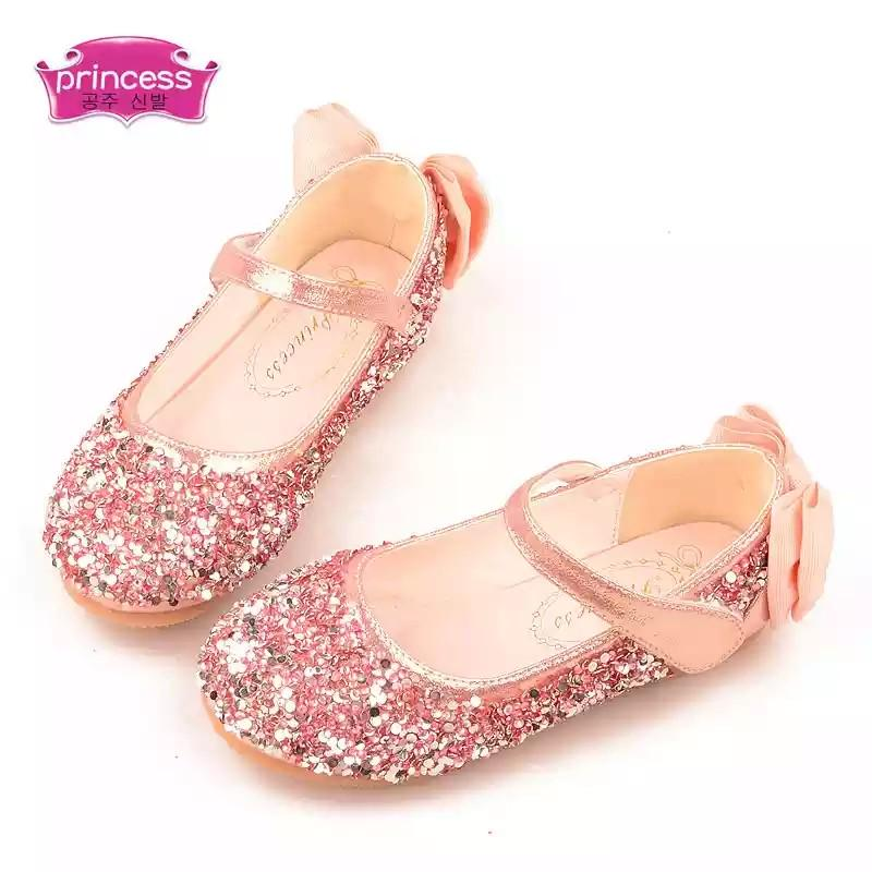 Princess Shoes