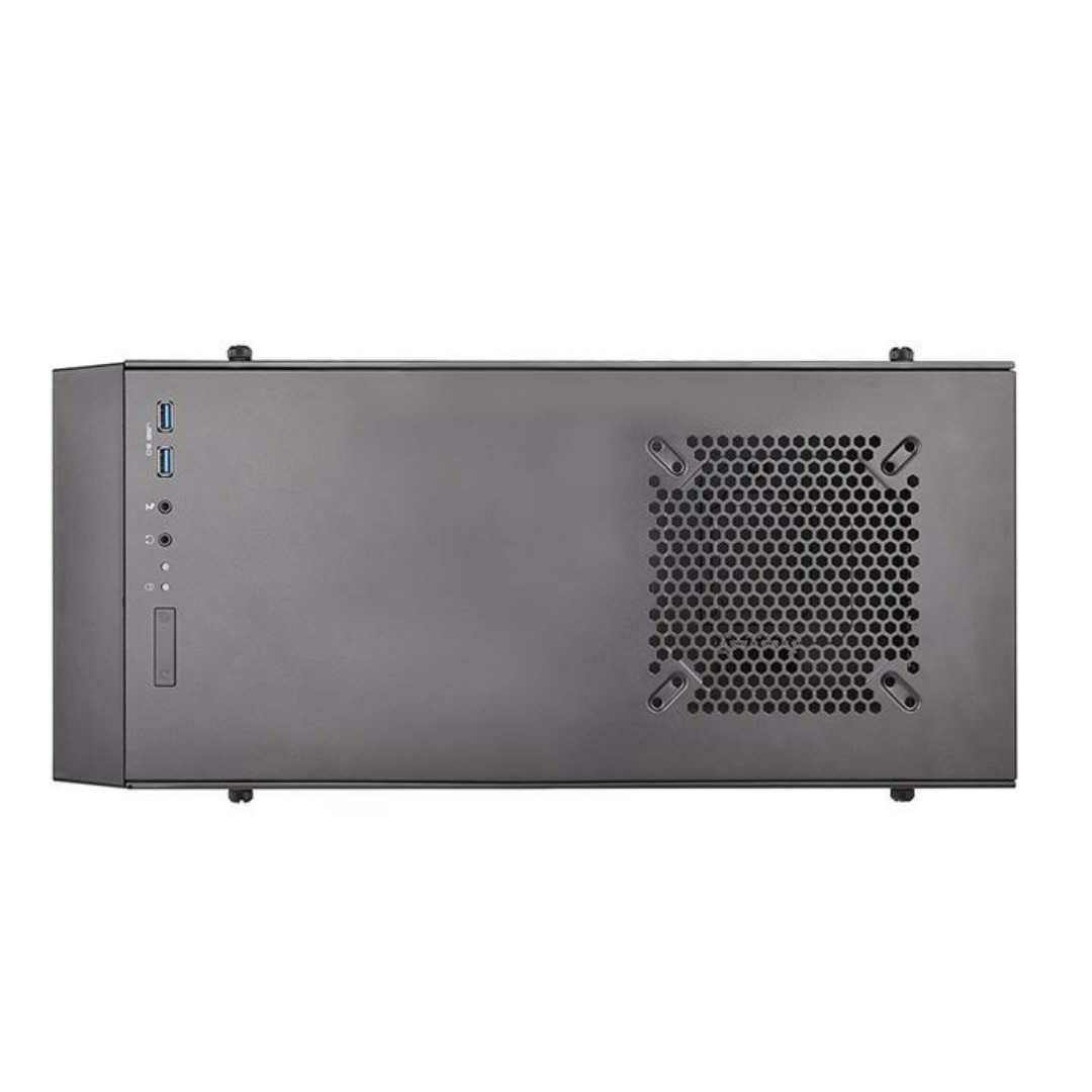 Thermaltake Core G21 Tempered Glass Edition Electronics Computer P90 Share This Listing
