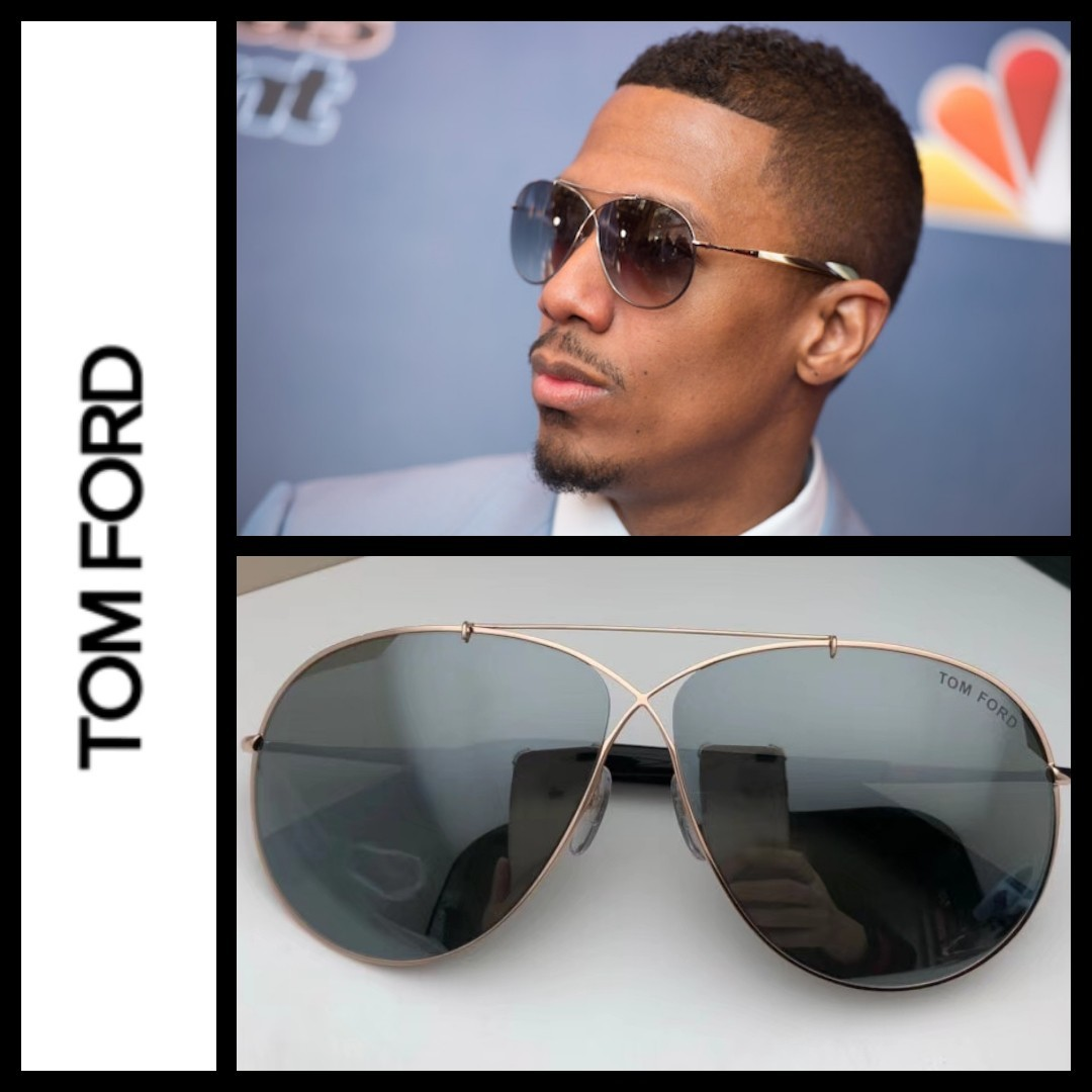 506237818a78 Home · Men s Fashion · Accessories · Eyewear   Sunglasses. photo photo  photo photo