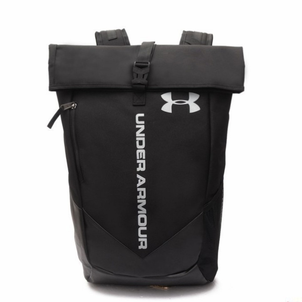Under Armour Backpack READY STOCKS FLASH DEAL 8bba490659e6e