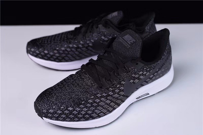 8d420983ce8d unisex Nike Air Zoom Structure 35 39-45  942851-600