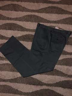 🆕🆕 Dockers D2 Pants