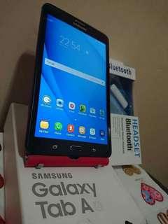 Samsung Galaxy Tab A6 original