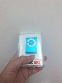 🚚 MP3