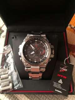 G-Shock MTG S1000D 1A4DR