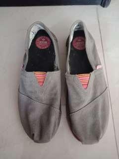 Sepatu Wakai Ori