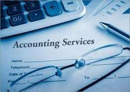 Certified freelance accountant for hire