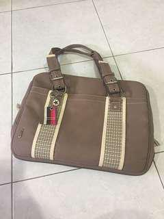 Preloved Laptop bag