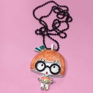 Kids accessories / girls / kalung