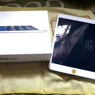 iPad mini 1 No issue good condition