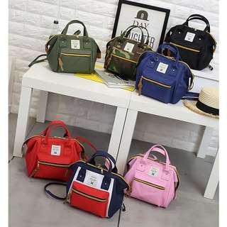 Anello small Bag sling