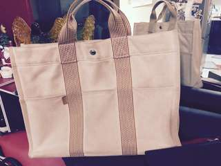 💯%Original Hermes bag