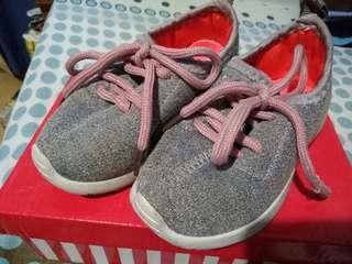 Sugar Kids Rubber Shoes