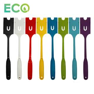 ECO Slap and Go ( Touch & Go Stick )