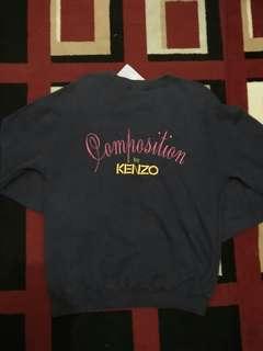 Crewneck KENZO
