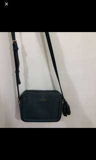 LOWER PRICE: Kate Spade Crossbody Bag