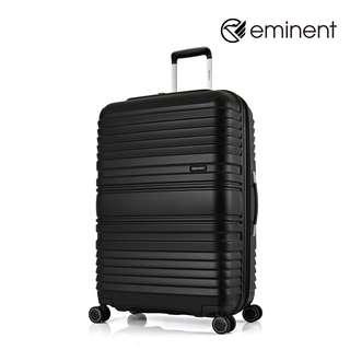 🚚 eminent萬國通路【克利奧】極致輕量化TPO行李箱 28吋