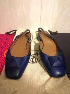 👠Hermes Sandals