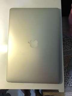 MacBook Pro 15'' 2014