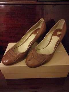 👠Chloe Shoes