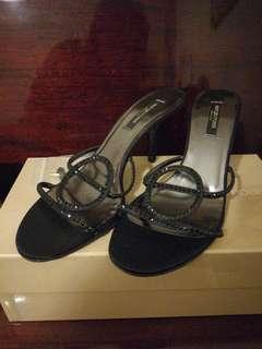 👠Sergio Rossi Sandals