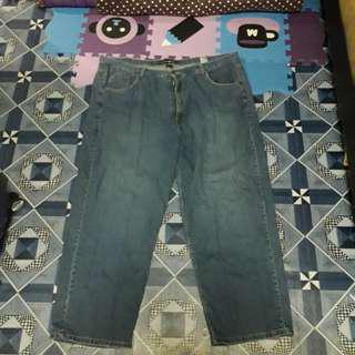 Polo Jeans Size 48