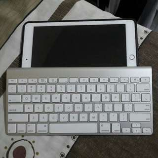 Apple bluetooth keyboard not belkin. Anker. Jbl. Iphone. Ipad. Mac. Keypad. Keyboard