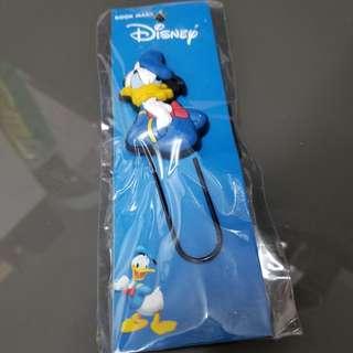 Donald Duck 大型文件夾
