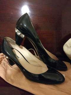 👠Miu Miu Shoes