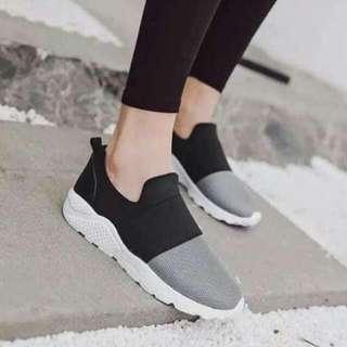 SW: Ladies Shoes (Size 35-38)