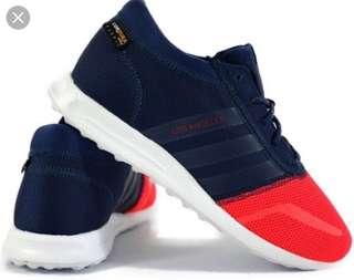 Adidas Los Angles S79021