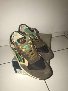 Asics Gel Saga *nett price