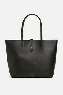 Jack Wills Rothlay Shopper Bag 英國牌子