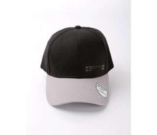 Penshoppe Twill baseball cap