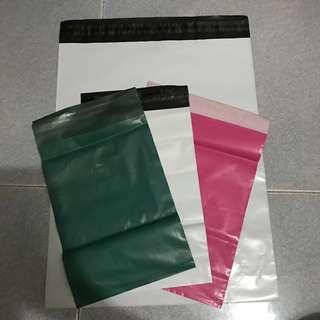 🚚 POLYMAILER GRAB BAG (8 FOR $1)