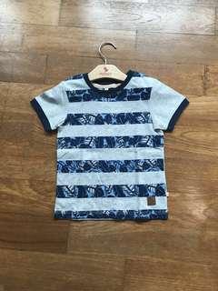 Brand New Poney T-shirts